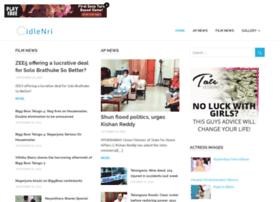 idlenri.net