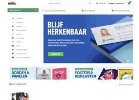 idrukker.nl