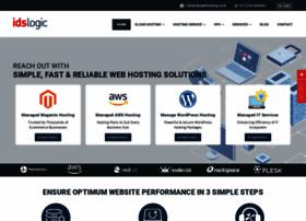 idswebhosting.com