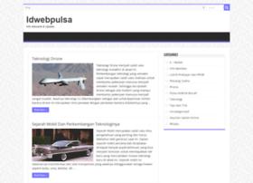 idwebpulsa.com