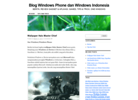 Idwinphone.com
