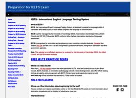 Ielts-exam.net