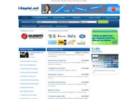 iemploi.net