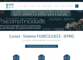 Iepro.org.br