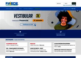 iesc.edu.br