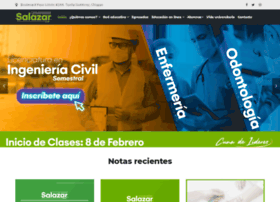 Iesch.edu.mx