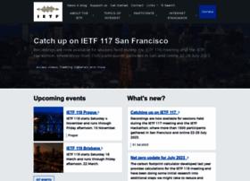 ietf.org