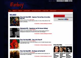 ifanboy.com