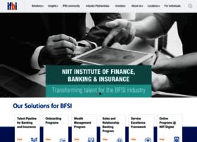 Ifbi.com