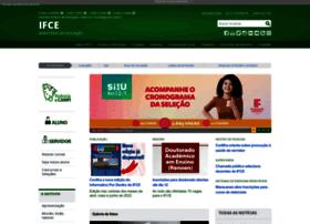 ifce.edu.br