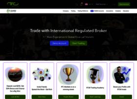 ifcmarkets.com