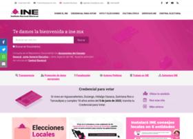 ife.org.mx