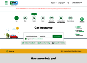 iffcotokio.co.in