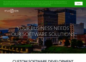 iflexion.com