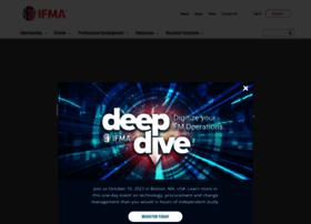 ifma.org