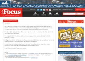 ifocus.focus.it