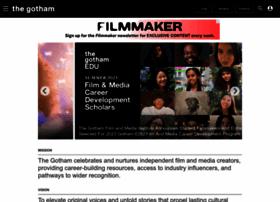 ifp.org