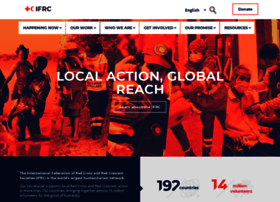 Ifrc.org