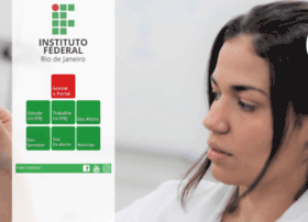 ifrj.edu.br