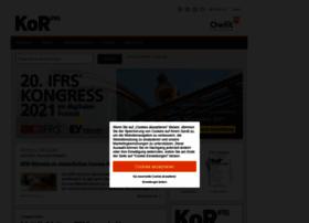ifrs-fachportal.de