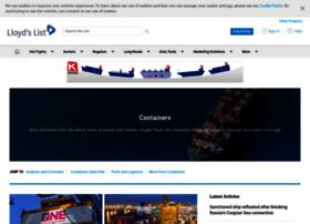 ifw-net.com