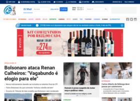 igbandalarga.ig.com.br