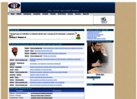 igf.com.br