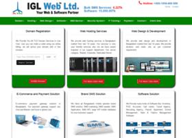 Iglhost.com