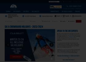 igluski.com