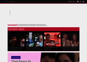 Igma.tv