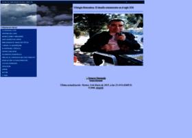 ignaciodarnaude.com