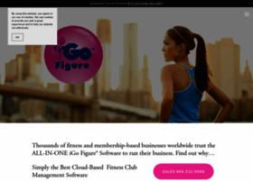 igofigure.com
