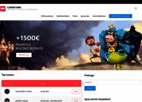igre-igrice.com