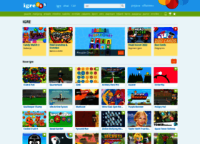 igre123.com