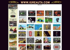 igreauta.com