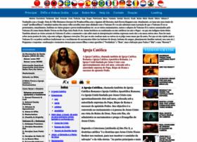 igreja-catolica.com
