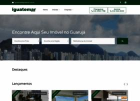 iguatemar.com.br