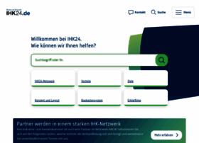 Ihk24.de