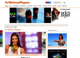 ihr-wellness-magazin.de