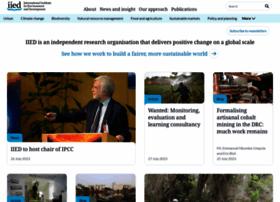 iied.org