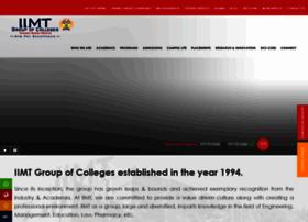 iimtindia.net
