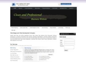 Iinfotech.com