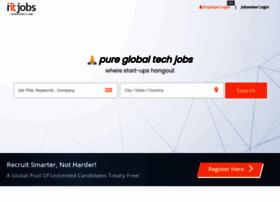 Iitjobs.com