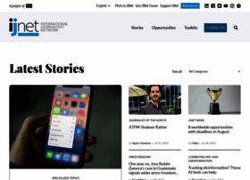 ijnet.org