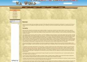 ika-world.com