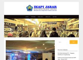 Ikapijabar.com