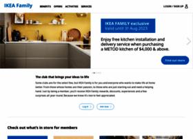 ikea-friends.com