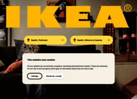 Ikea.es