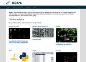 ikkaro.com