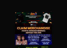 iklan-laris.com